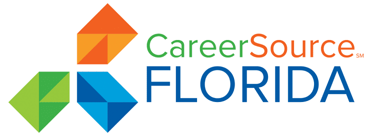 CareerSource Crown