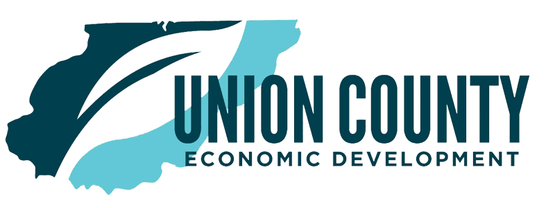Union County Economic Development