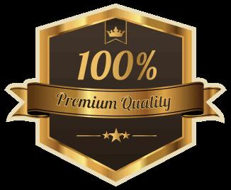 quality-3